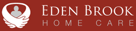 Eden Brook Home Care
